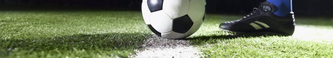 Agen Euro 2020 Terpercaya Piala Eropa