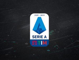 Hasil Serie A Napoli Vs Genoa