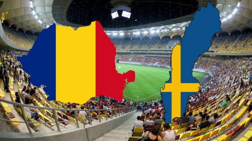 rumania Archives   Agen Euro 2020 Terpercaya Piala Eropa