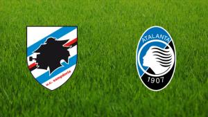 Prediksi Sampdoria VS Atalanta