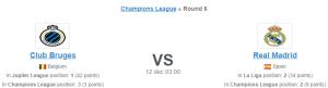 champions club brugge madrid